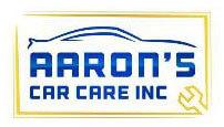 aarons-logo