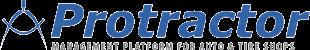 logo-protractor