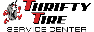thrifty-tire-logo