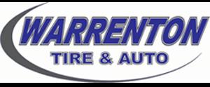 warrenton-logo